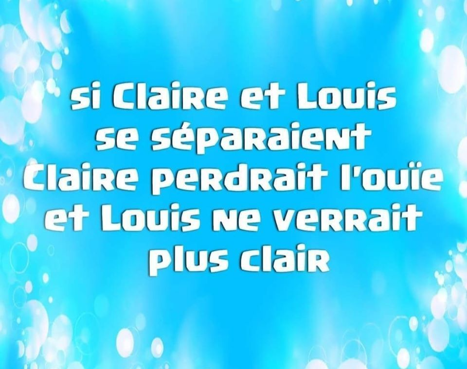 Humour Du Net Merci